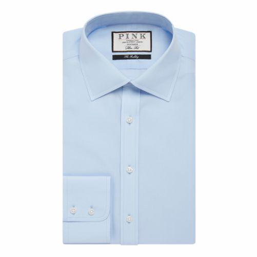 1 shirt fold 500 x 500