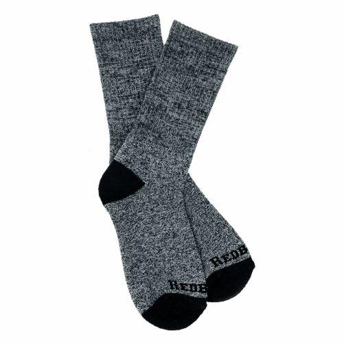 14 Socks 500 x500