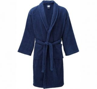7 Bath Robe 500 x500
