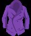 overcoat-icons (1)